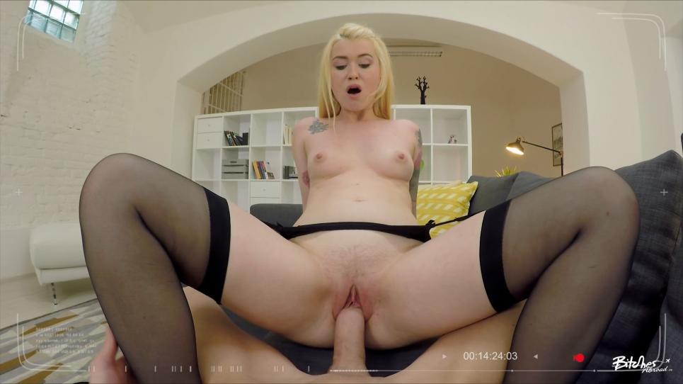 Porndoepremium_-_BitchesAbroad_presents_Seductive_Polish_blonde_tourist_Misha_Cross_fucks_big_foreign_cock_POV_-_04.08.2017.mp4.00015.jpg