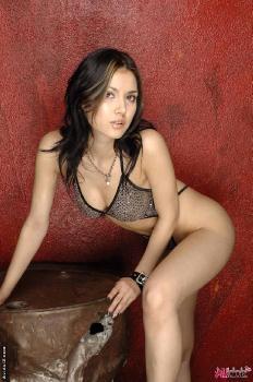 Porn naked pass girls free devids net