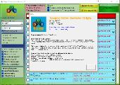 Snappy Driver Installer Origin R650 / Драйверпаки 17075 (Official) (x86-x64) (2017) [Multi/Rus]