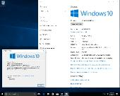 Windows 10 Version 1703 with Update 15063.540 AIO 32in2 adguard v17.08.09 (x86-x64) (2017) [Eng/Rus]