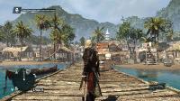 Assassin's Creed IV: Black Flag [v 1.07] (2013) PC | RePack от FitGirl