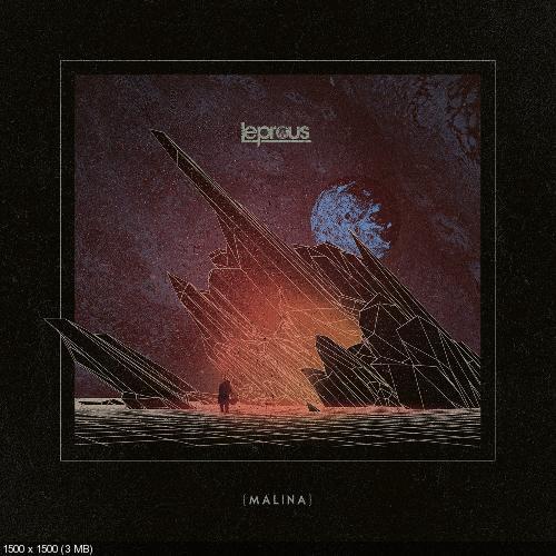 Leprous - Malina (2017)