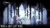 Hollow Knight: Hidden Dreams скачать игру через торрент