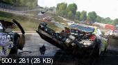 Project CARS: Game Of The Year Edition скачать игру через торрент