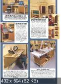 Wood Мастер №6 (24) (ноябрь-декабрь /  2011)