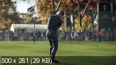 The Golf Club 2 скачать игру через торрент