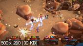 AereA скачать игру через торрент