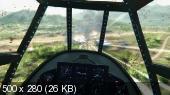 Flying Tigers: Shadows Over China скачать игру через торрент