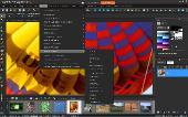Corel PaintShop Pro 2018 (X10) 20.0.0.132 RePack by KpoJIuK (x86-x64) (2017) [Multi/Rus]