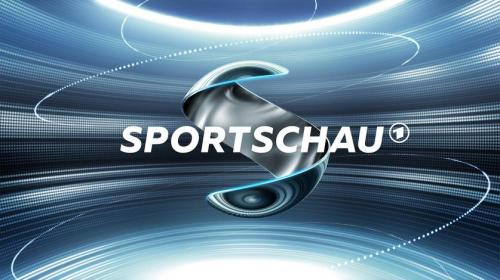 Чемпионат Германии 2017-18 / 27 тур / Sportschau Bundesliga 1,2 / Обзор матчей субботы / Das Erste HD [17/03/2018, Футбол, WEB-DL HD/720p/50fps, MKV/H.264, DE]