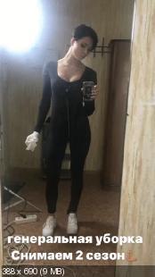 http://i92.fastpic.ru/thumb/2017/0822/bf/_7933dfd152845027ea2a12ab9904e8bf.jpeg