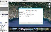 Google Earth Pro 7.3.0.3832 RePack (& portable) by KpoJIuK (x86-x64) (2017) [Multi/Rus]