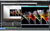 Photodex ProShow Producer 9.0.3771 RePack (& portable) by KpoJIuK (x86-x64) (2017) [Eng/Rus]