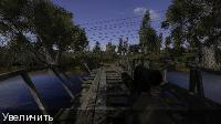 S.T.A.L.K.E.R.: Call of Chernobyl. Lost Path v.2.3 (2017/RUS/RePack by SeregA-Lus)