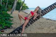 http://i92.fastpic.ru/thumb/2017/0906/a2/0cf7e0dc4603242bfcda853617a5b6a2.jpeg