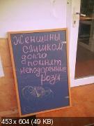 http://i92.fastpic.ru/thumb/2017/0906/d9/ae4eb3af21207cbfb883077631956ad9.jpeg