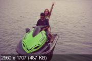 http://i92.fastpic.ru/thumb/2017/0906/de/b6c4515f0620744b70a205b4ee7dc0de.jpeg