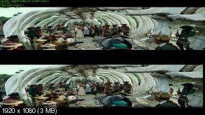 Пираты Карибского моря: Мертвецы не рассказывают сказки / Pirates of the Caribbean: Dead Men Tell No Tales (2017) BDRip 1080p