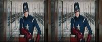 Человек-паук: Возвращение домой / Spider-Man: Homecoming (2017/BDRip/HDRip/3D)