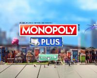 Monopoly Plus (2017) PC | RePack от FitGirl