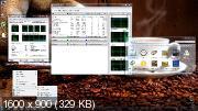 Windows 7 SP1 x86/x64 99in1 KottoSOFT v.52