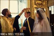 Полный курс. Свадебный Фурор (2017)