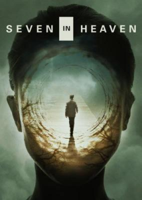 Семь минут в раю / Seven in Heaven (2018) WEBRip 720p