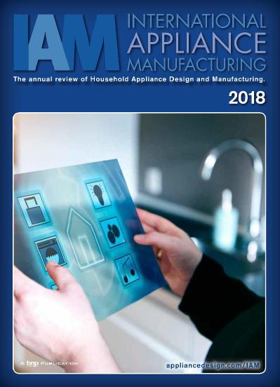 InternationalApplianceManufacturingVolume72018